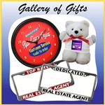 Gallery of Gifts