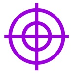 Purple Sight