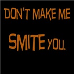 Smite You