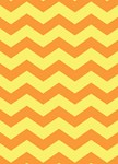 Yellow Accent Rugs