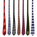 Ties For Geeks