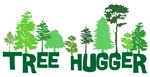 Tree Hugger Gifts