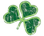 Cool Shamrock Shirts