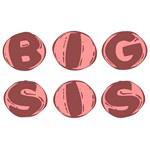 Big Sis Shirts