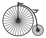Penny Farthing Shirts