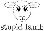 Stupid Lamb Shirts