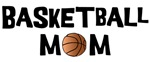 Basketball Mom Shirts
