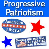 Progressive Patriots