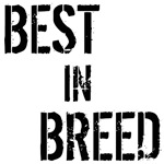 MBA industry leader Best In Breed