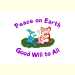 E&D Peace