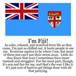 Fiji (CQ)