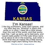 Kansas (SQ)