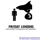 Payday Lending (CCQ)