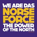Norse Force