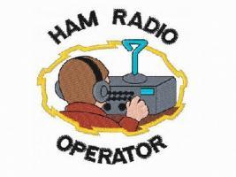Ham Radio Products