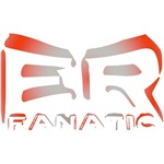 ER Fanatic II