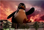 Linux_9