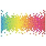 Pixel Wave Frenzy