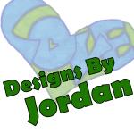 Designs By Jordan