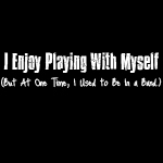 Play With Myself