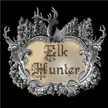 Elk hunting is a way of lifr for the elk hunter th