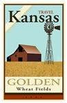 Travel Kansas