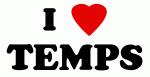 I Love TEMPS