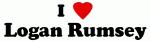 I Love Logan Rumsey