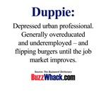 Duppie