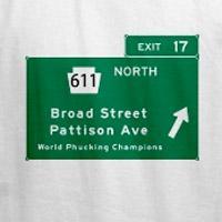 Broad Street WFC