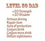 Level 80 Dad