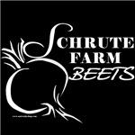 Schrute Farm Beets