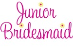 Junior Bridesmaid