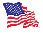 USA Patriotic Designs