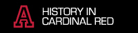 History in Cardinal Red