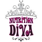 Nutrition Diva