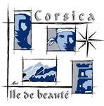 corsica6