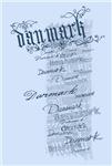 Calligraphy2