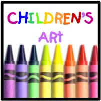 Art by Children