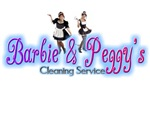 Barbie & Peggy's Cleaning Service