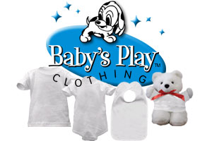 Baby's Play Clothing Gifts for Baby Shower Gift