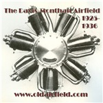 "Oldairfield.com™ ""Points East!"" Ceramic Tile Boxes"