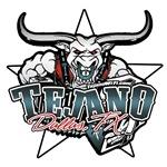 Dallas Tx Tejano