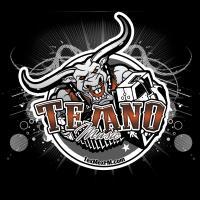 Tejano Music by TexMexFm.com