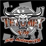 TexMex FM San Antonio, TX