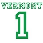 VERMONT #1