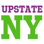 UPSTATE NEW YORK (ATHLETIC)