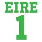 EIRE #1