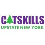 CATSKILLS - UPSTATE NEW YORK