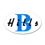 B HILLS (BEVERLY HILLS)